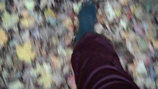 Video 30 0 00 21-24