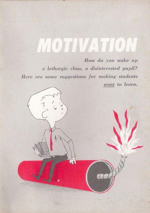 Motivation1 1